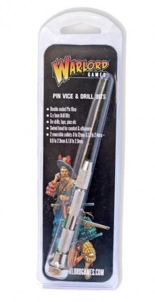 Pin Vice and Drill Bits - Miniaturenhandbohrer.jpg