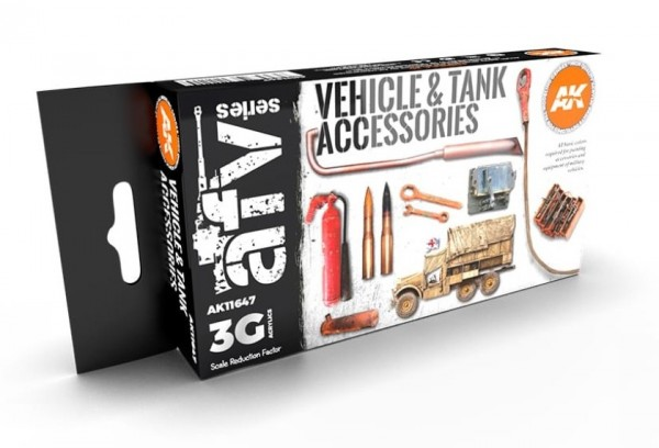 Vehicle Tank Accessories.jpg