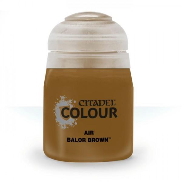 Air_Balor-Brown.jpg