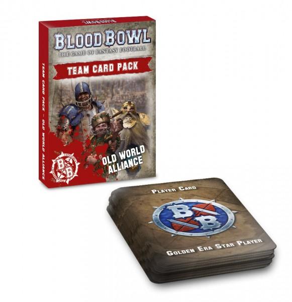 BB Team Cards (4).jpg