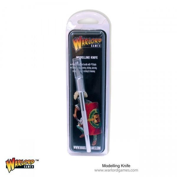 843419901-Modelling-Knife-PKN3301.jpg