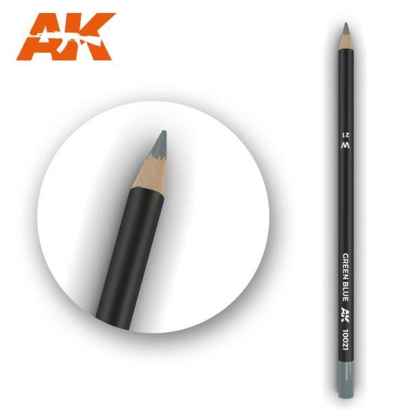 AK10021-weathering-pencils-600x600.jpg