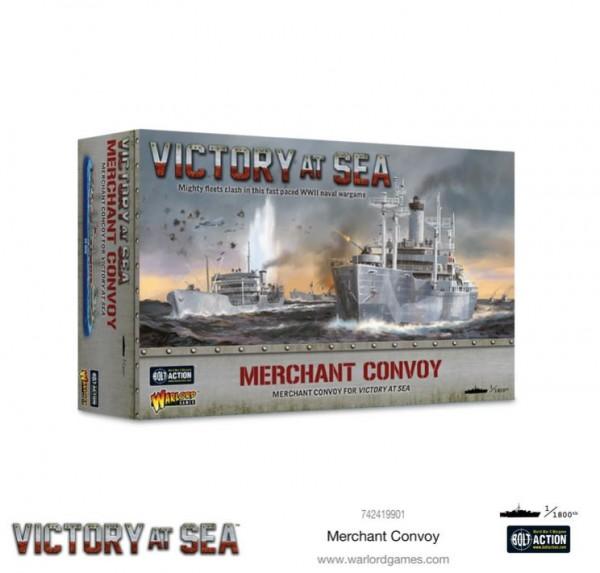 Merchant Convoy1.JPG
