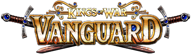 Kings-of-War-Vanguard-gg4iRYJUFbl3SVZ