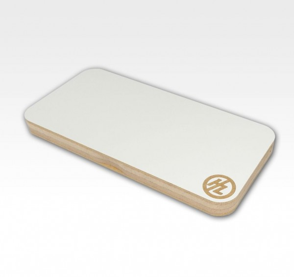 Pinselbox -- bb1.jpg
