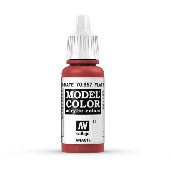 Model Color 031 Tomatenrot (Flat Red) (957).jpg
