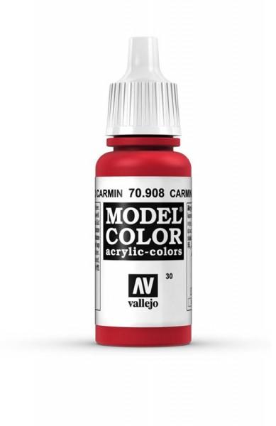 Model Color 030 Karminrot (Carmine Red) (908).jpg