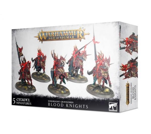 Blood Knights.jpg