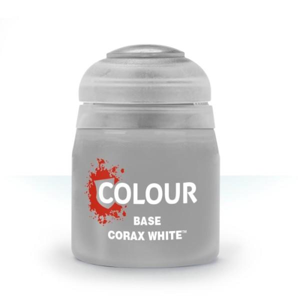 Base-Corax-White.jpg