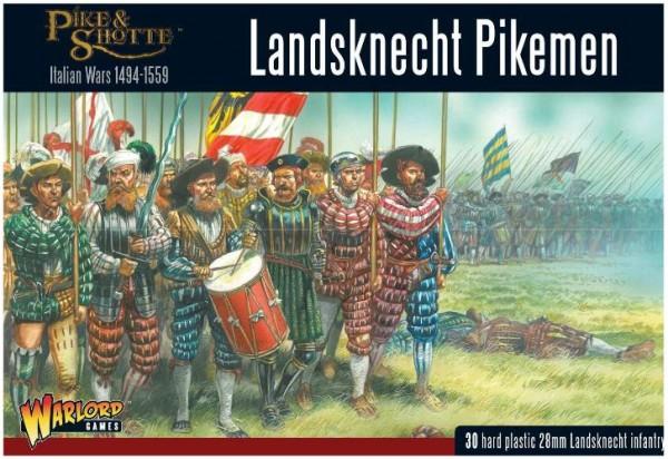 Landsknecht Pikemen2.jpg