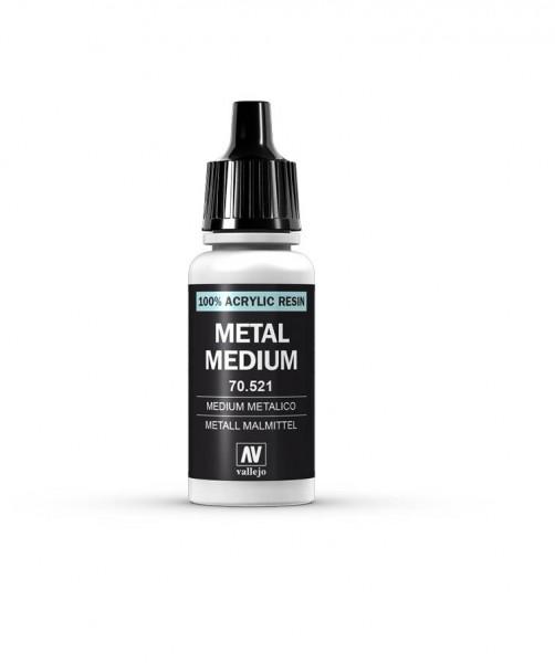 Model Color 191 Metallisches Malmittel (Metal Medium) (521).jpg
