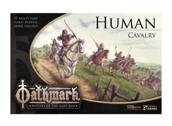 Human Cavalry.jpg