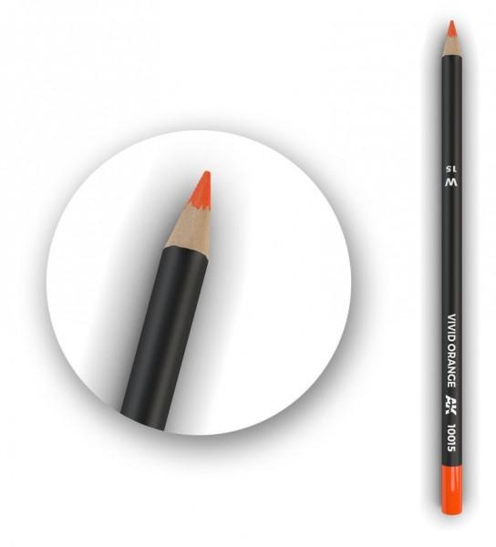 Watercolor Pencil Vivid Orange.jpg