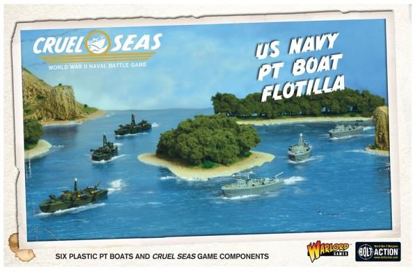 Cruel-Seas-US-Navy-Boat-Flotilla_klein.jpg