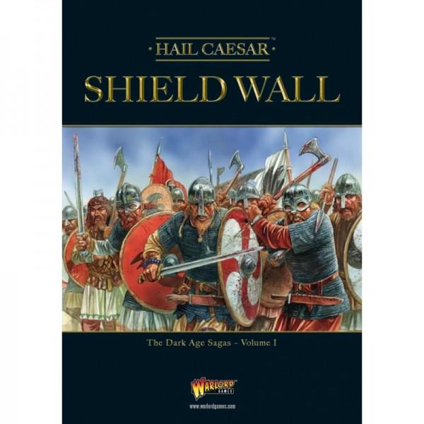 shield-wall.jpg