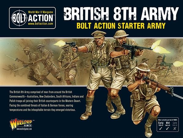 British_8th_army_starter_box_MOCKUP_600x454-72dpi.jpg