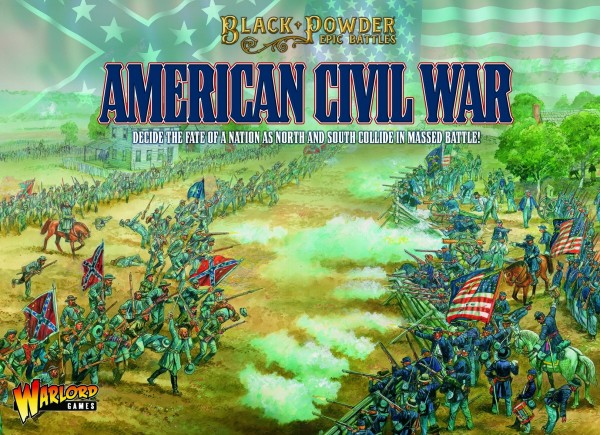 American Civil War Starter Set.jpg