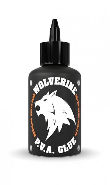 Wolverine PVA Glue.jpg