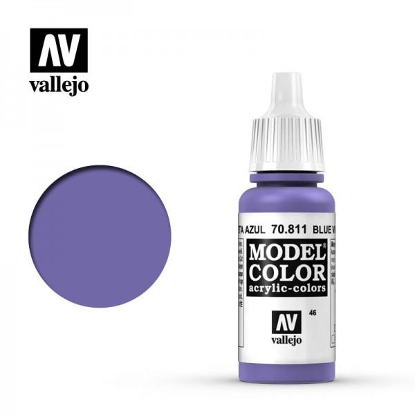 model-color-vallejo-blue-violet-70811.jpg
