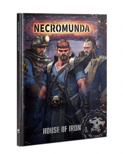 Necromunda House of Iron.jpg