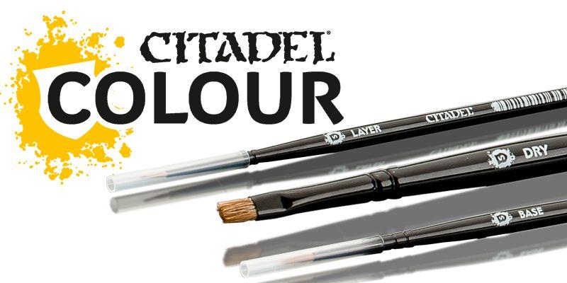 Logo-Citadel-Pinsel
