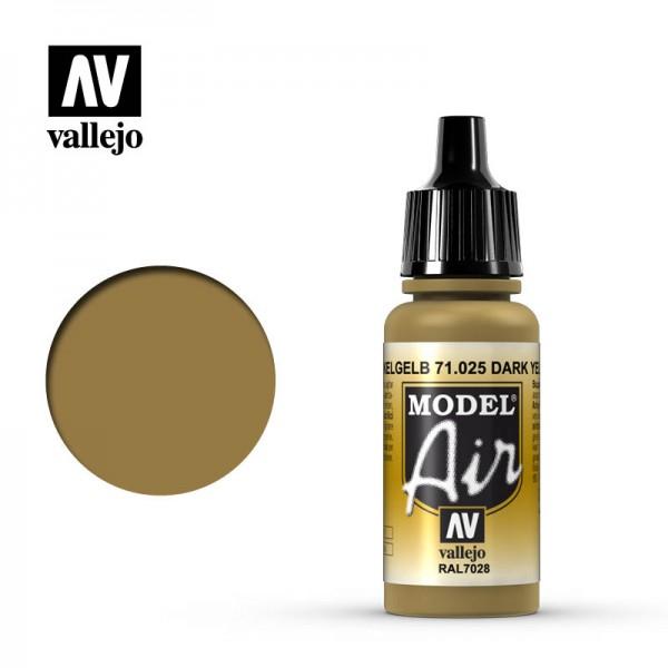 Model Air 025 Dark Yellow.jpg