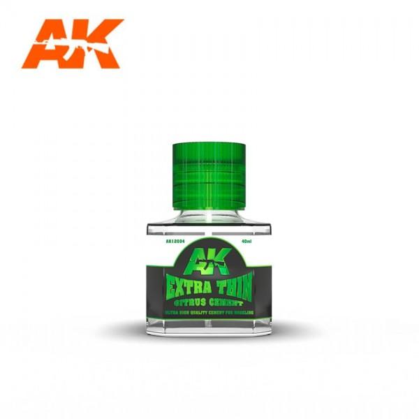 AK12004.jpg