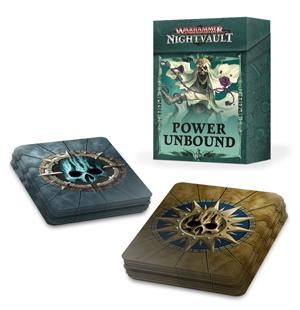 Warhammer-Underworlds_Power-Unbound_klein