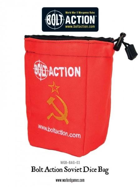 WGB-BAG-03-Soviet-Dice-Bag.jpg