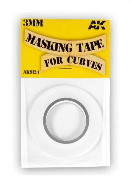 Masking Tape for Curves 3mm - 18 Meter.jpg