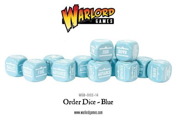 WGB-DICE-14-Blue-Order-Dice_grande.jpg