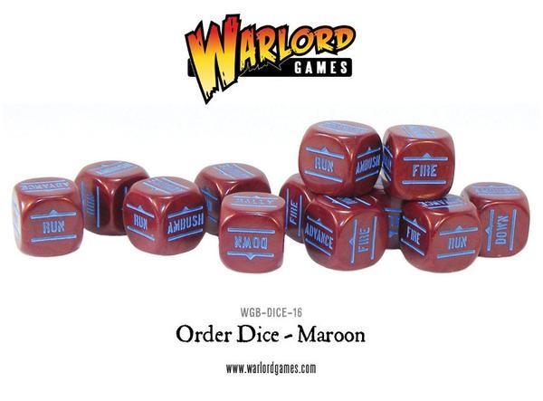 WGB-DICE-16-Maroon-Order-Dice_grande.jpg