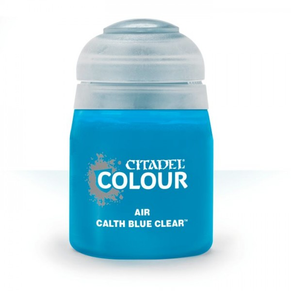 Air_Calth-Blue-Clear.jpg