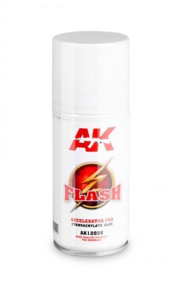 Kleber Aktivator Flash -Accelerator for Cyanoacrylate Glue.jpg