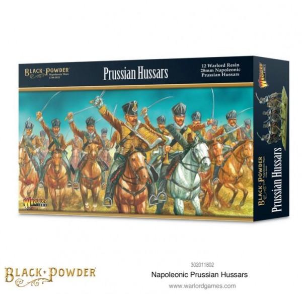 Prussian Hussars1.JPG
