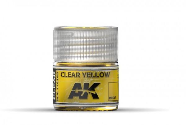 Clear Yellow.jpg