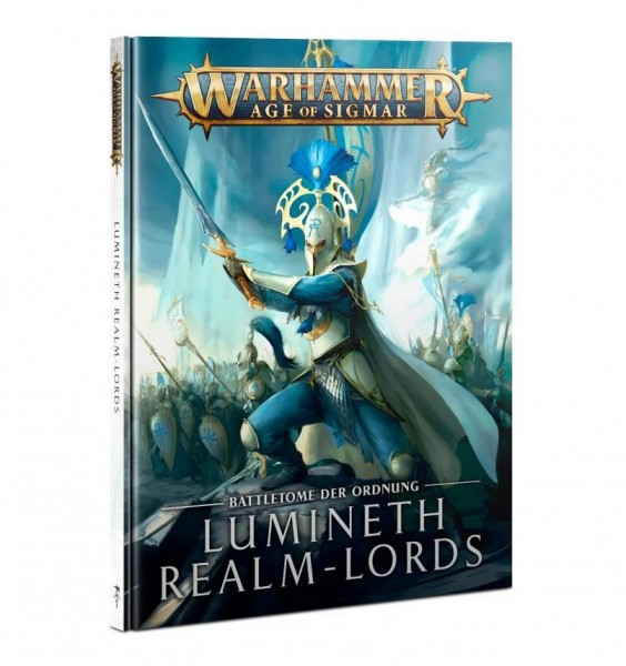 Battletome Lumineth Realm-Lords.jpg