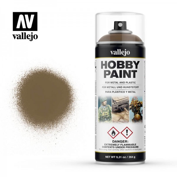 vallejo-hobby-spray-paint-28008-english-uniform.jpg