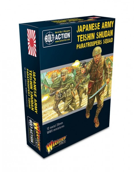Japanese Teishin Shudan Paratrooper Squad.jpg