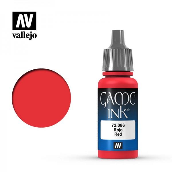 game-color-vallejo-red-ink-72086.jpg