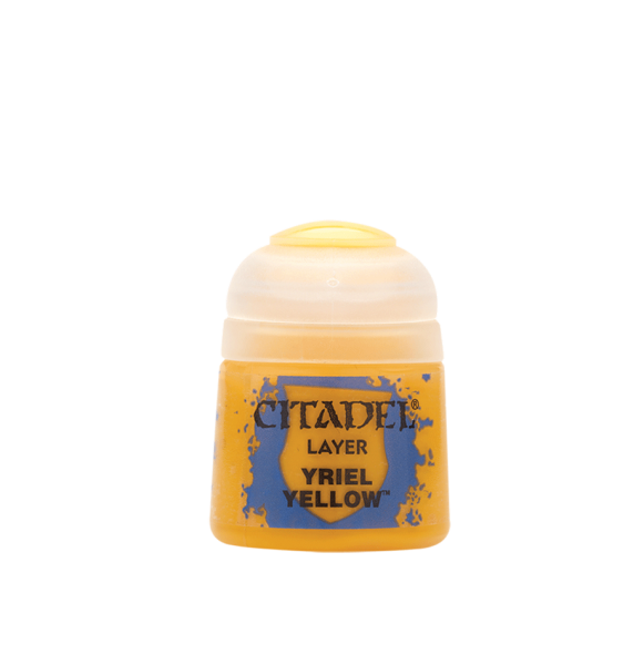 Yriel-Yellow.png