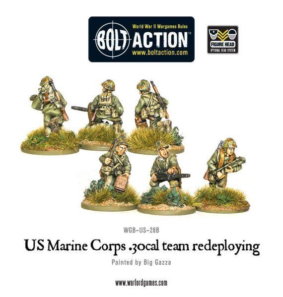 Semper Fidelis US Marine Starter Army-1.jpg