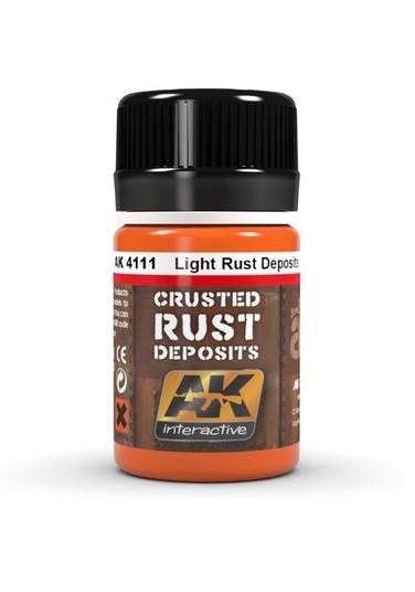 Light Rust Deposit.jpg