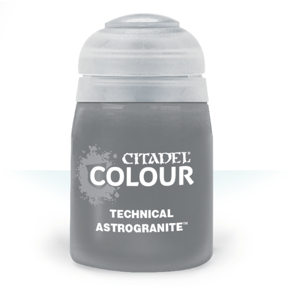Technical_Astrogranite.png