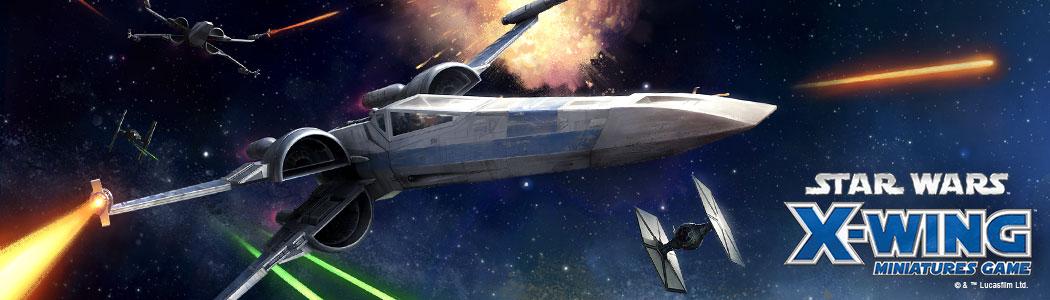 SW-x-Wing-1