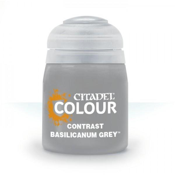 Contrast-Basilicum-Grey.jpg