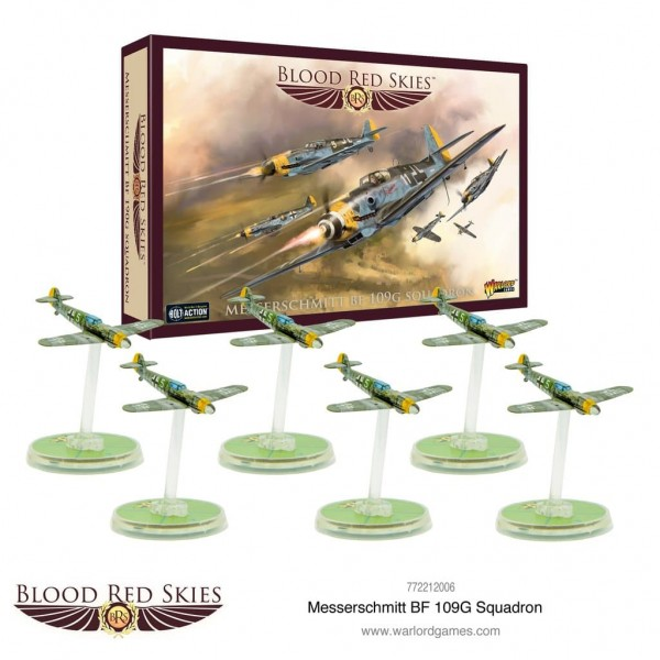 772212014-Messerschmitt-Bf-109G-squadron1.jpg