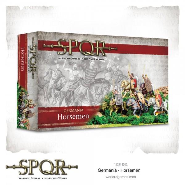 152214013-SPQR-Germania-Horsemen3_2048x2048.jpg