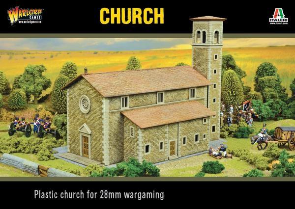 802010006_Church_Italeri_box_front_RGB_grande.jpg