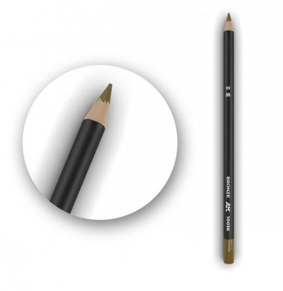 Watercolor Pencil Bronze.jpg
